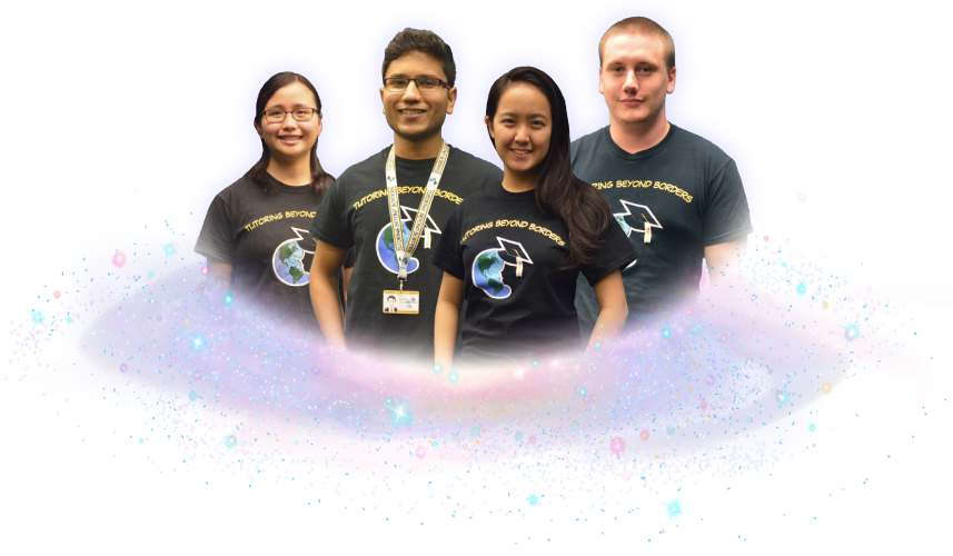 Tutor Team in Galaxy